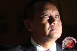 Presiden setujui pengunduran diri Sekretaris MA Nurhadi