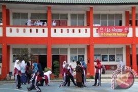 Fatih Bilingual School tak terkait Gulen