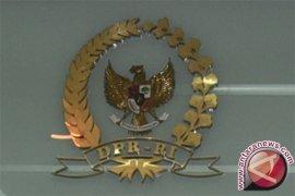 Anggota DPR Minta Kasau Siapkan Alutsista Terbaik