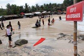 Perputaran Uang Wisatawan Pacitan Capai Rp100 Miliar