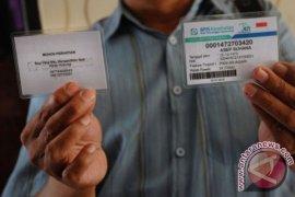BPJS Kesehatan Bogor Imbau Waspada Kartu Palsu