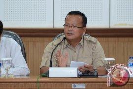 Komisi IV minta daerah proaktif sambangi kementerian
