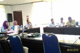 """Sinergi """"BUMN Hadir Untuk Negeri"""" di Provinsi Lampung"""