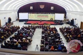 Kongres Bahasa Daerah Nusantara