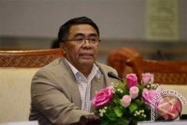 Patuhi putusan MK, Gerindra tak usung mantan pengguna narkoba