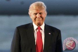 Tokoh Partai Republik Tarik Dukungan Untuk Trump