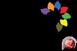 FBK 2016 Diawali Dengan Acara Eco Heroes