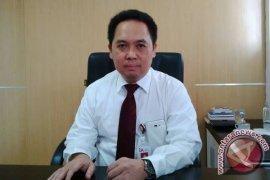 OJK dorong Bengkulu kembangkan bank wakaf
