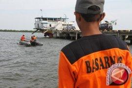 Penambang Pasir Hilang Tenggelam di Sungai Mereubo