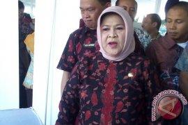Bupati Bogor Tantang Dekopinda Tingkatkan Kinerja Koperasi