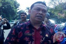 Kadis Diskoperindag Kabupaten Bogor Sikapi Kemasan Porno