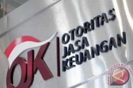 OJK: Awas Investasi Bodong