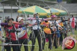 Korea Utara dan Selatan siap jadi tuan rumah bersama Olimpiade 2032
