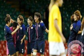 OLIMPIADE 2016 - Hasil Pertandingan dan Klasemen Sepak Bola Grup E Putri
