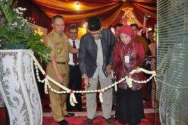 Lampung Punya Kantor Cabang Bank Panin Dubai Syariah