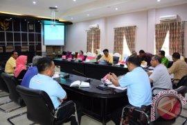 Pemkab Pohuwato Imbau Warga Mendaftar BPJS