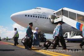 Amphuri : Pemerintah Perlu Libatkan Asosiasi Haji Cegah Haji Ilegal
