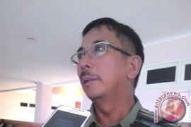 Wali Kota Balikpapan Perintahkan Usut Pungli Dishub