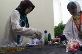 28 Jemaah haji Bogor tidak lolos kesehatan