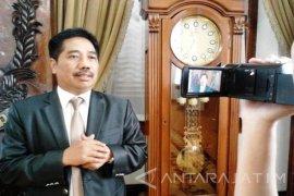 Suko Widodo: Wagub Jatim Mendatang Lebih Tepat Birokrat