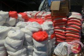 DPRD Apresiasi Bantuan Pemprov Jangkau Gorontalo Utara