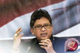 Tim Paslon lain sasar Jokowi-Ma'ruf dengan politik daur ulang
