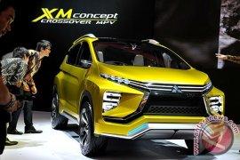 Harga mobil Mitsubishi Batam lebih murah dibanding Jakarta