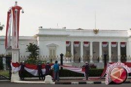 Pakar Hukum: Negara demokrasi batasi masa jabatan presiden-wapres