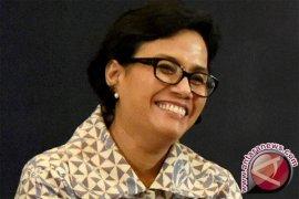 Menkeu nyatakan Indonesia perlu manfaatkan peluang keuangan syariah