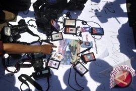 IJTI: Proses Hukum Oknum TNI AU Penganiaya Jurnalis
