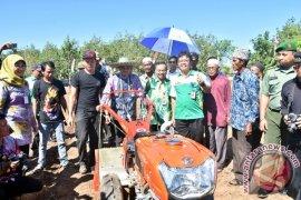 Lipsus - Jalin Silarurahmi Tingkatkan Kinerja Dan Pelayanan Kecamatan