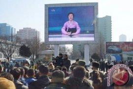 Wakil Dubes Korea Utara Membelot di London