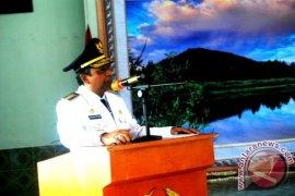 Gubernur Minta Bandara Sediakan Pilihan Angkutan Umum