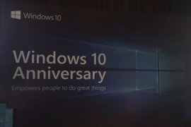 Microsoft Ingatkan Bahaya Menggunakan Software Palsu
