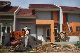 Pemprov Jatim Targetkan Pembangunan 25 Ribu RST