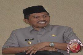 Lima SMP Di Gorontalo Utara Sudah UNBK
