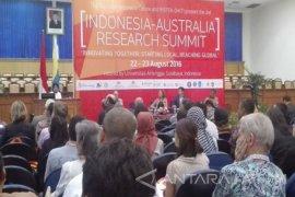 Unair Jadi Tuan Rumah Temu Peneliti Australia-Indonesia