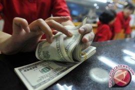 Dolar AS Melemah Akibat Kekhawatiran Atas Kebijakan Trump