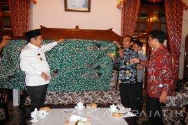 BPPD Sidoarjo Angkat Lontong Kupang Sebagai Kuliner Andalan