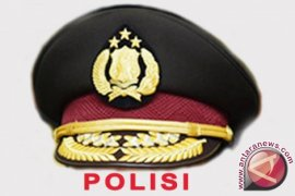 Sehari polisi Jambi terima tiga laporan penjambretan