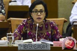 Indonesia hadapi tantangan naik dari negara berpenghasilan menengah