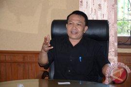 Gubernur Pastika: Tertibkan Galian C Ilegal di Karangasem