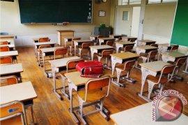 LPSK Imbau Siswa Laporkan Kekerasan di Sekolah