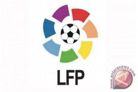 "Kapten Barca Iniesta Siap Hadapi ""Clasico"""