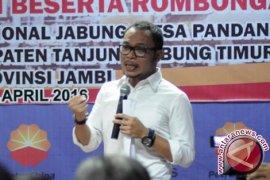 Indonesia Minta Negara Tujuan Lindungi Hak Pekerja