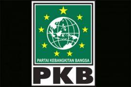 PKB berpeluang besar usung kadernya di Pilgub Jabar 2023