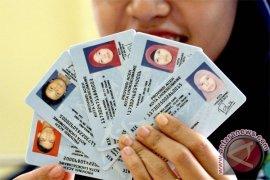 Ngawi Anggarkan Rp1,1 Miliar untuk Program KIA