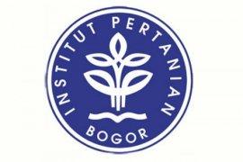IPB University, penyebutan baru Institut Pertanian Bogor (video)