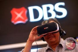 BKPM cooperating with DBS Bank to promote foreign investment