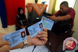 Disdukcapil Karawang Butuh 80.000 Blanko E-KTP